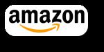 Buy my books at Amazon.com