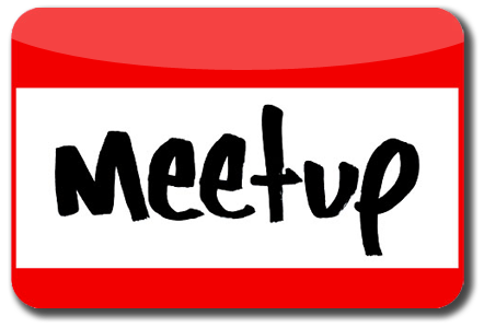 Image result for meetup iconhttps://www.meetup.com/WoodstockDivorceSupportandRecovery/