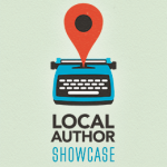 Read Local Authors Fair in Clayton on October 10th