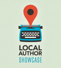 localauthorshowcase-cc